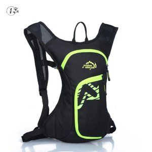 Sports outdoor water bag